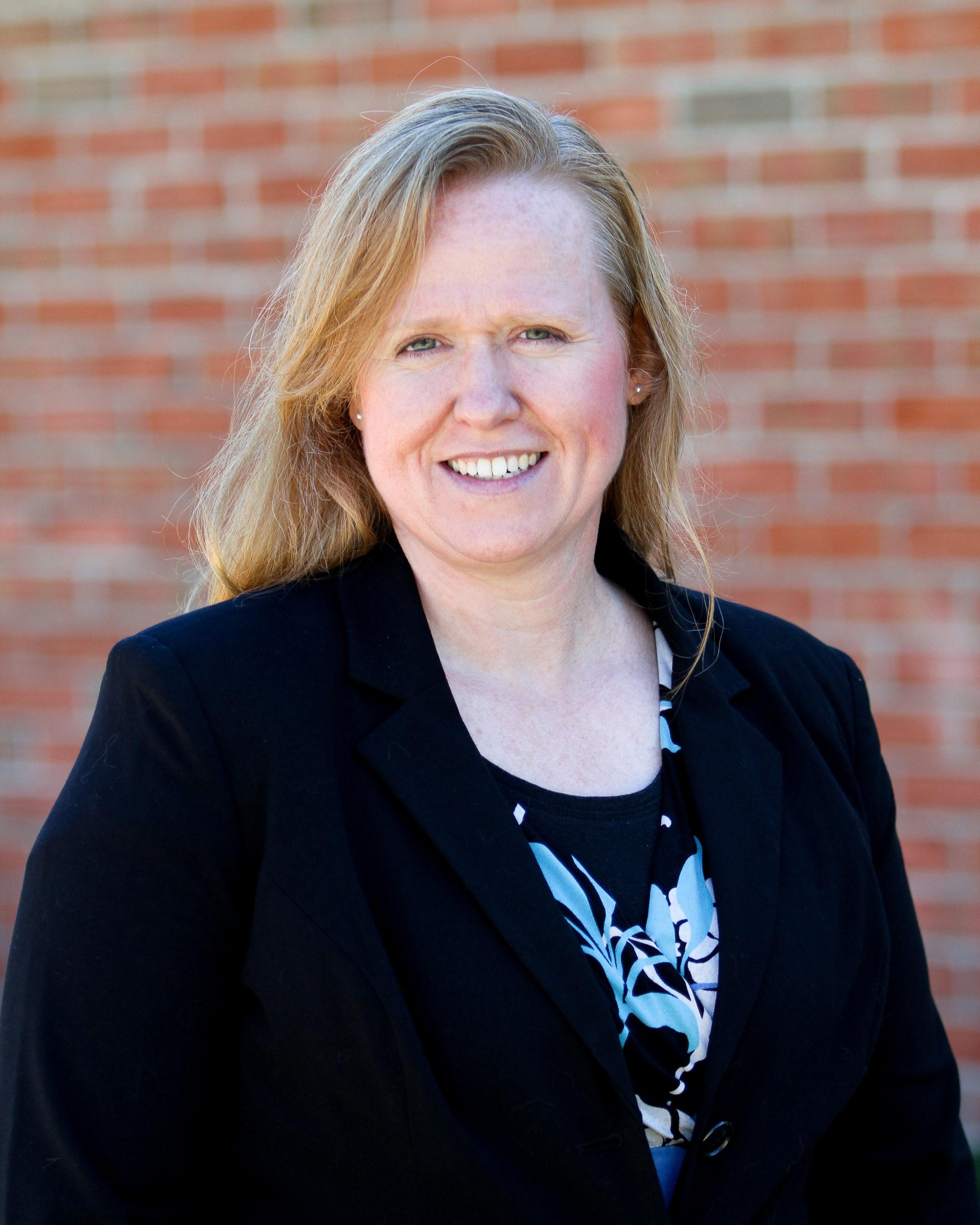 Attorney Melissa Pearce